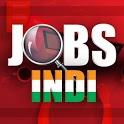 Sarkari Naukri :  Free Job Alerts icon