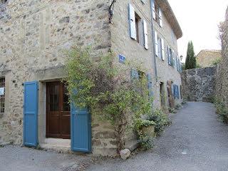 Maison Rosans (05150)
