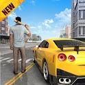 Grand Gangster Crime Town Thug Simulator 2020 icon