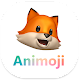Live Animoji for Android icon