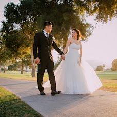 Wedding photographer Angel Muñoz (angelmunozmx). Photo of 20.02.2018