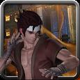 Mortal Wrestle- Boxing Combat apk
