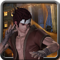 Street Fighter 3D КОФ icon