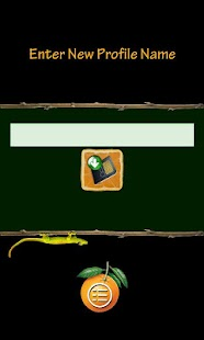 Jungle Math Puzzle 4 Kids Free - screenshot thumbnail