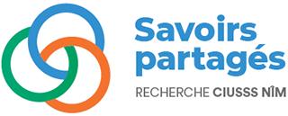 \\HYPNOS\Dossiers communs\Warby-Commun\Users\SimonFournier\Organisation Journée de la Recherche 2019\Logos\logo_recherche_ciusssnim.png