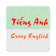 Download học tiếng anh qua Crazy English For PC Windows and Mac