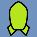 Battery Booster Pro icon