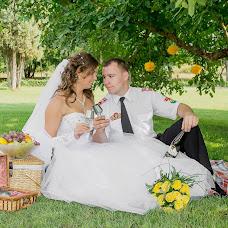 Wedding photographer Judit Jászai (jaszaijudit). Photo of 24.02.2019