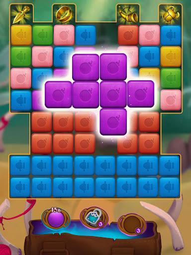 Candy Legend apktram screenshots 5