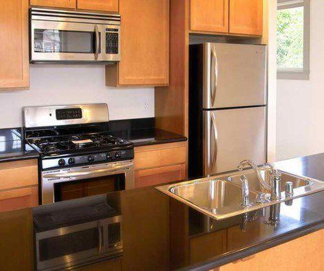免費下載遊戲APP|kitchen cabinet design app開箱文|APP開箱王