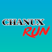Chanux Run