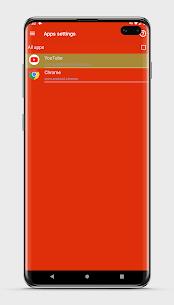 Phoenix VPN – Free proxy vpn, Unlimited vpn App Download For Android 8