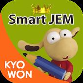 Smart JEM(스마트잼)