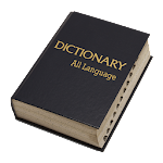 Dictionary All Language 1