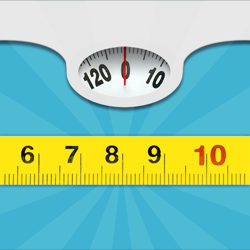 Ideal Weight - BMI Calculator & Tracker - Apps on Google Play