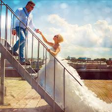 Wedding photographer Ilina Nyuta (IlinaNuta). Photo of 22.09.2015