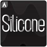 Apolo Silicone - Theme Icon pack Wallpaper 1.0