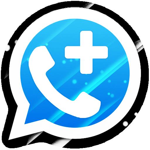 WhatsApp Plus : Pro