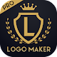 Logo Maker - Graphic Design & Free Logo Creator Download on Windows