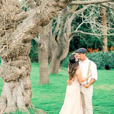Wedding photographer Pavel Tereshkovec (yourdreamphoto). Photo of 06.04.2015