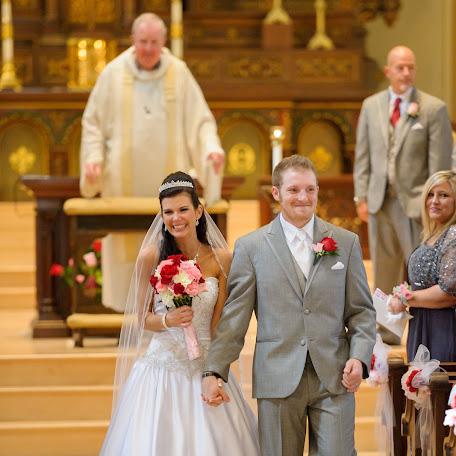 Fotograful de nuntă Devyn Drufke (onsitemn). Fotografie la: 15.02.2014