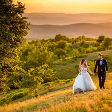 Fotógrafo de bodas Razvan Dale (RazvanDale). Foto del 26.06.2018