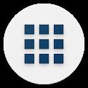 Linearibus Pro - Calculadora de matrices icon