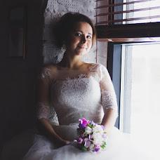 Wedding photographer Diana Vasileva (Disparky). Photo of 22.02.2015