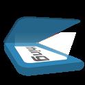 Scanthing (OCR & PDF Creator) icon