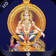 Malayalam Devotional Ringtones