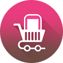 Magento Mobile App Builder icon