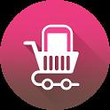 Magento1 Mobikul Mobile Application Builder icon