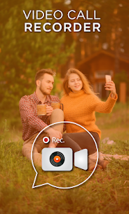 Video Call Recorder for Whatsapp, imo 1.2 APK Mod Updated 1