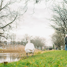 Wedding photographer Elihu con H (elihuconh). Photo of 03.12.2016