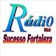Rádio Sucesso Fortaleza Download on Windows