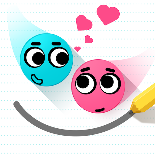 Love Balls APK Cracked Download
