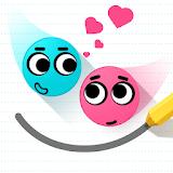 Love Balls file APK Free for PC, smart TV Download