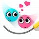 Love Balls Download for PC Windows 10/8/7