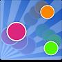 Премиум Color Dots - Infant & Baby App временно бесплатно