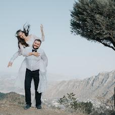 Wedding photographer Dmitriy Matasov (legat33). Photo of 05.06.2018