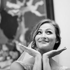 Wedding photographer Franco Milani (milani). Photo of 06.08.2016
