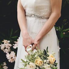 Wedding photographer Alessia Angelotti (angelotti). Photo of 22.06.2016