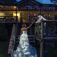 Wedding photographer Luis Sarmiento (luissar). Photo of 27.12.2015