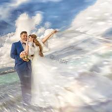 Wedding photographer Olga Cypulina (Otsypulina1). Photo of 20.09.2015
