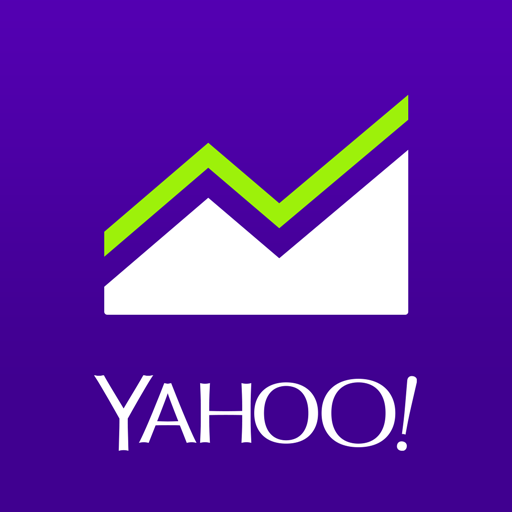 Yahoo Finance: Real-Time Stocks & Investing News - Apps on Google Play