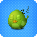 Lullaby - Sound to sleep icon