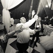 Wedding photographer Vladislav Dolgiy (VladDolgiy). Photo of 19.12.2016