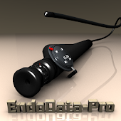 EndoData-Pro