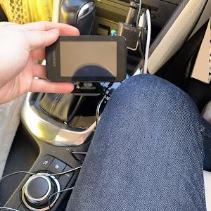 デミオ  1.5XD ディーゼル Lパッケージのカスタム事例画像 サー@DJお洒落倶楽部さんの2020年02月13日16:32の投稿