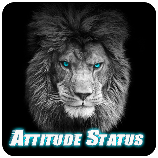 Attitude Status in Hindi New 2017